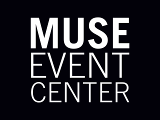 Muse Event Center