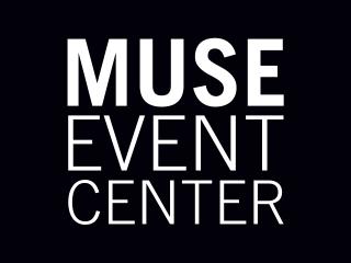 Muse Event Center